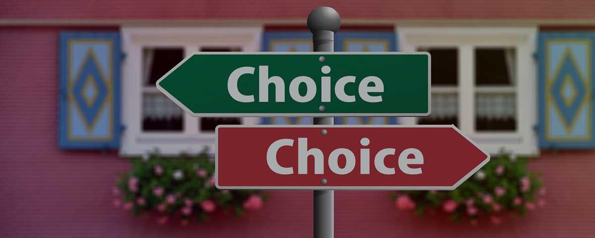 קבלת החלטות