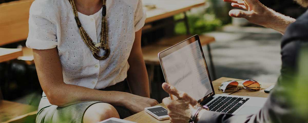 טיפים לבניית תוכנית עסקית