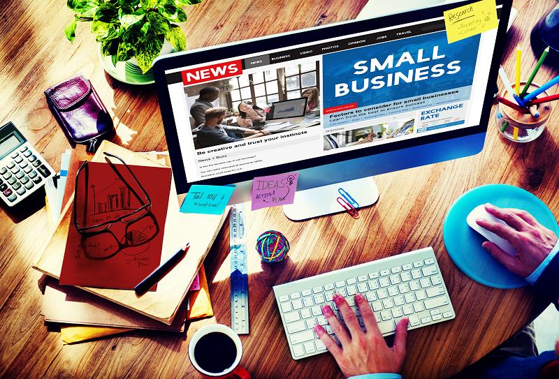 יחסי ציבור לעסקים קטנים הם מאוד חשובים להצלחת העסק