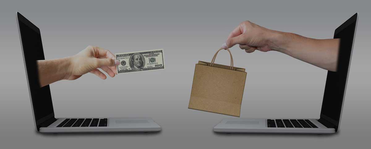 קידום מכירות באינטרנט