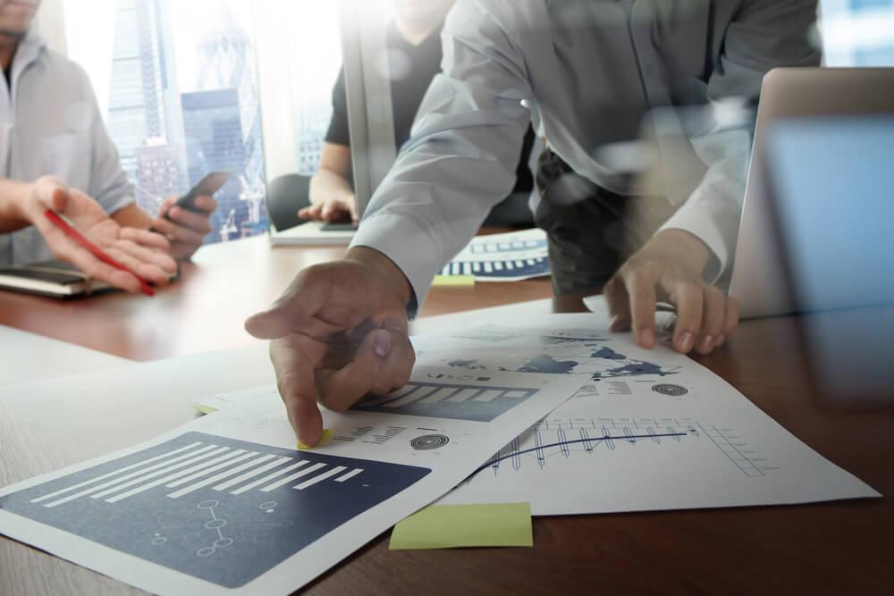 אסטרטגיה שיווקית כך תמנפו את העסק שלכם
