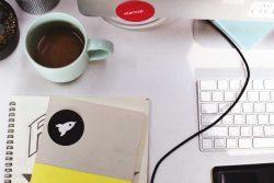 מיתוג בלוגו ופרסום מקצועי