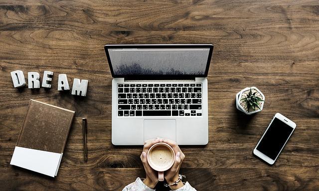 מיתוג לחברות – טיפים להתייעלות