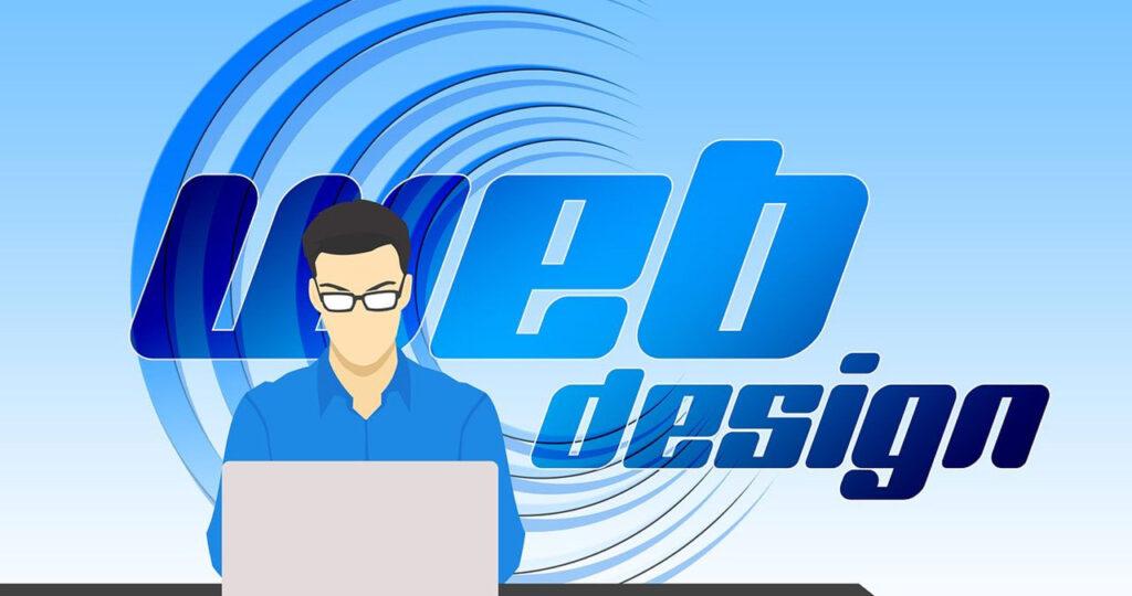 עיצוב-אתרים-GPS-לעסקים