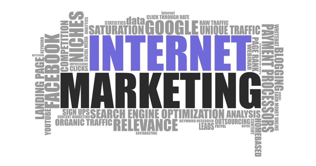 שיווק-באינטרנט-GPS-לעסקים
