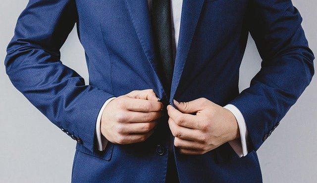 דברים שכדאי לדעת על בחירת ייעוץ עסקי לפתיחת עסק