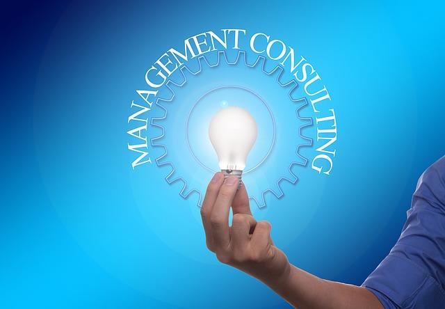 בעלי עסקים? בואו לקבל ייעוץ עסקי והכוונה לחזון העתידי