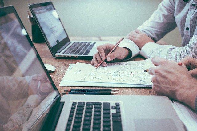 טיפים לבחירת שירות ייעוץ עסקי לעצמאיים חדשים
