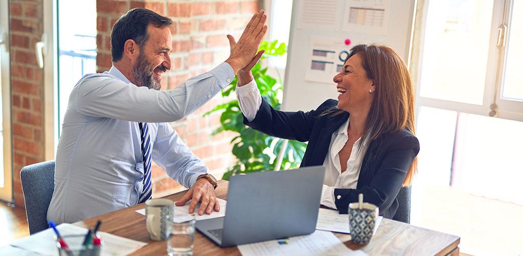 ייעוץ-עסקי-–-הרבה-יותר-מעצה-טובה